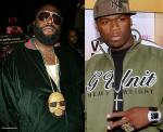 50-cent-vs-rick-ross-beef