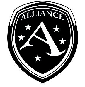 alliance-logo-copy2