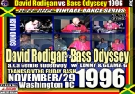David-Rodigan-vs-Bass-Odyss
